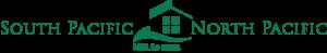 SPFC_NPFC Logo NMLS_SM